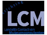 Het Landelijk Contact van Museumconsulenten
