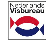 Nederlands Visbureau