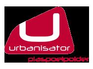 Urbanisator