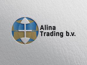 Alina Trading