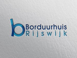 Borduurhuis Rijswijk
