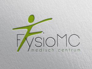 Fysio MC
