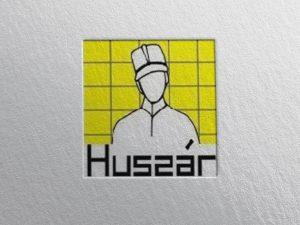 Huszar
