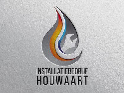 Installatiebureau Houwaart