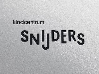 Kindcentrum Snijders